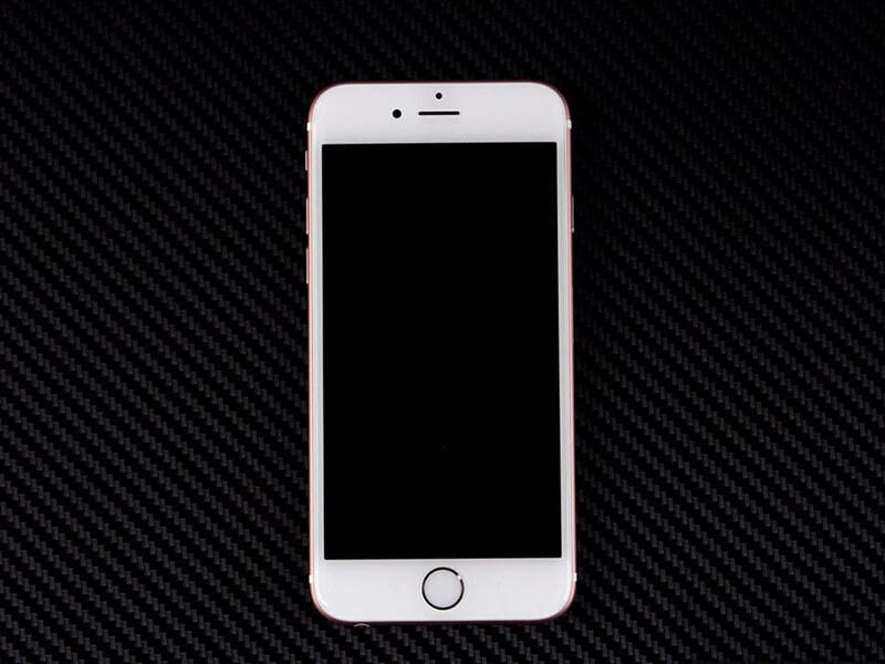 苹果公司欠iPhone 6S用户一个说法