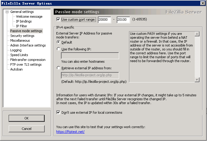 filezilla-passive-mode-settings.png