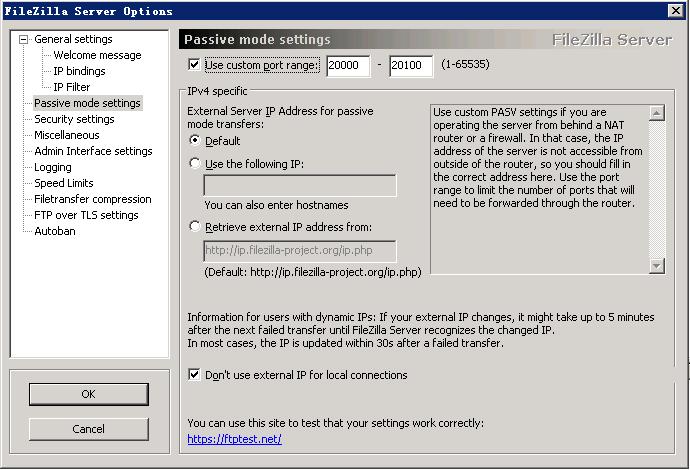 filezilla-passive-mode-settings.png