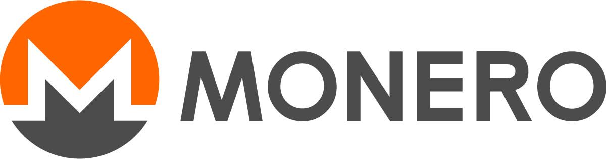 monero,门罗币