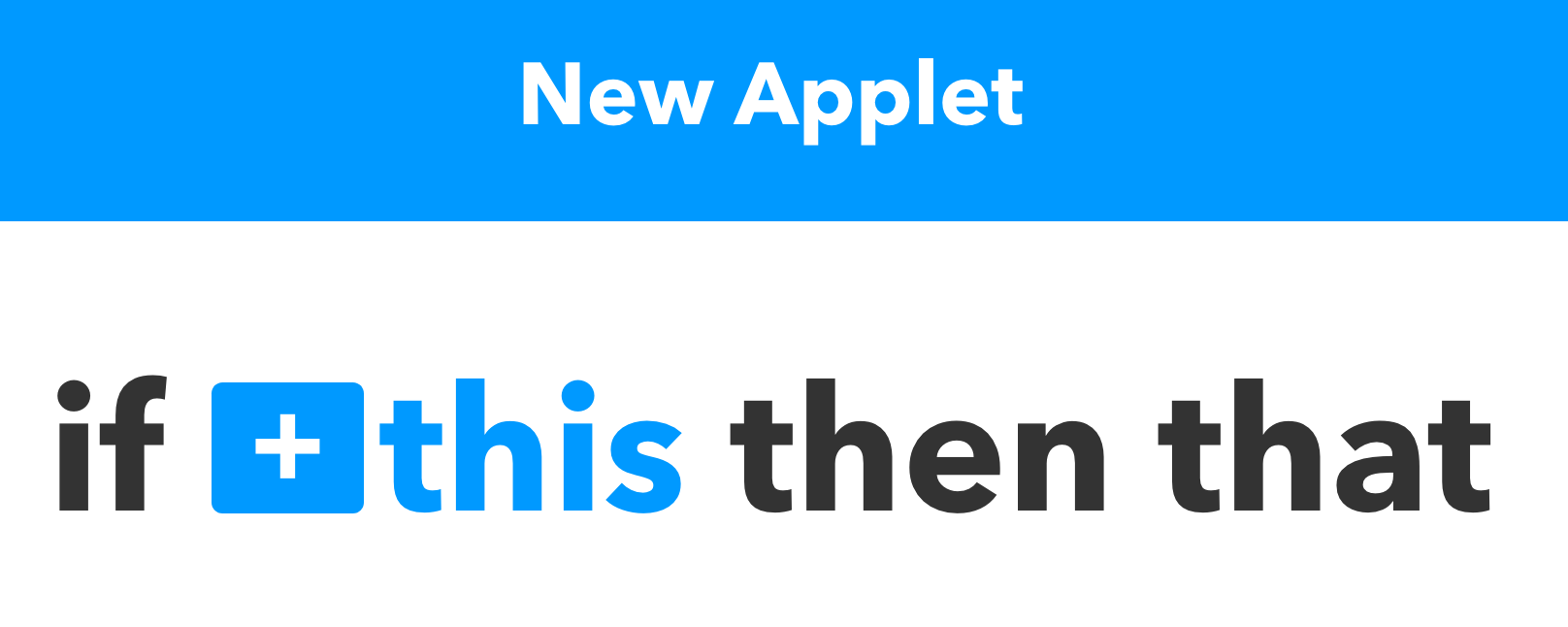ifttt-if-this-than-that.png