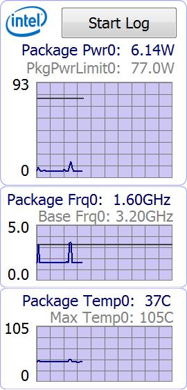 intel-power-gadget-windows.png