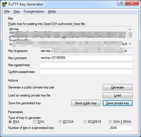 putty-ssh-key-generator.png