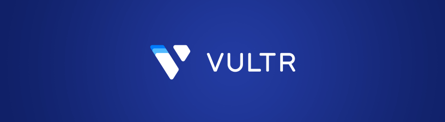 vultr-new-logo.png